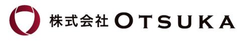 株式会社OTSUKA