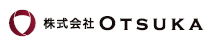 株式会社OTSUKA since 1921